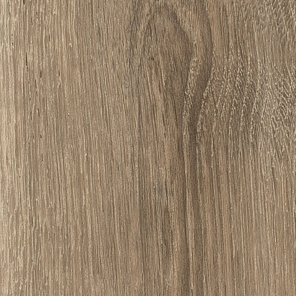 Amtico Form Sienna Oak